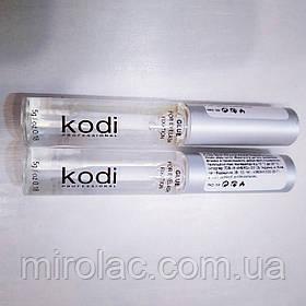 Клей для ламинирования и биозавивки ресниц Kodi
