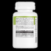 Chlorella OstroVit 90 таблеток, фото 2