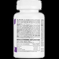 Biotin Plus OstroVit 100 таблеток, фото 2