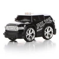 Машинка джип полиция IM209, фото 1
