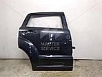 Двері задня для DODGE Caliber 2007-2012 5074162AB