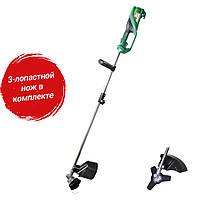 Электрический триммер Tатра Гарден TE 100
