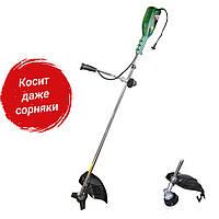 Электрический триммер Tatra TE 120