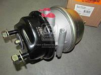 Энергоаккумулятор (RD 93.25.007) 16/24 BPW, SAF дисковые тормоза ( RIDER)