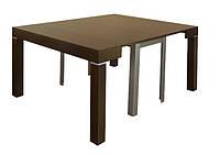 Стол обеденный раскладной DST-241 (2241)
