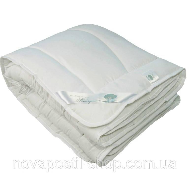 """Полуторное одеяло """"Жемчужина"""" 145х210"""