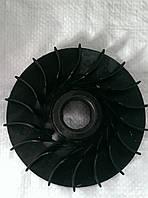 EC3500B Вентилятор