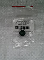 GE-170 Сальник впускного клапана