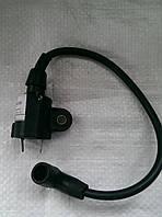 Генератор двухтактный Бабіна з високовольтним  проводом 1200 TG1200MED