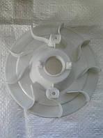 Генератор двухтактный Вентилятор TG1200MED