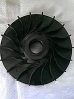 EC1300A Вентилятор