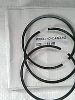 Комплект кілець GX 160 68мм*1 ИНДИЯ