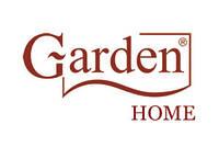 Коллекция тканей GARDEN HOME финальная распродажа!!!
