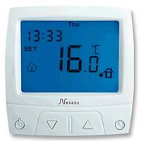 Терморегулятор теплого пола MILLITEMP CDFR-003