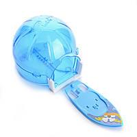 Игрушка для интерактивного хомяка T23-052