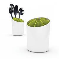 Подставка для кухонных приборов Segment™ Joseph Joseph