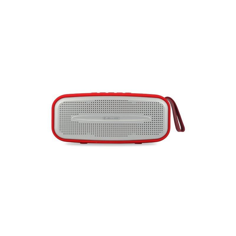 Портативная Bluetooth колонка Jellico (Hoco bs28)