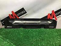 Пластик моторного отсека LR078771