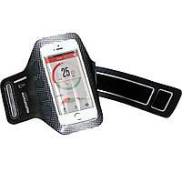 Высококачественный чехол для iPhone 5/5s Promate Liveband
