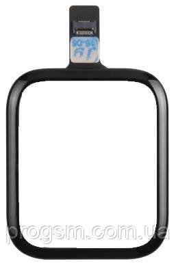 Тачскрин Apple Watch Series 4 (40 mm)