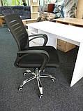 Офисное кресло  Флеш, фото 3