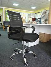 Офісне крісло Флеш