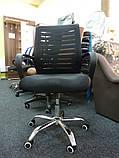 Офисное кресло  Флеш, фото 4