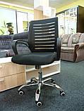 Офисное кресло  Флеш, фото 2