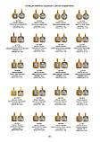Восковки Православъ 31-40 страница, фото 10