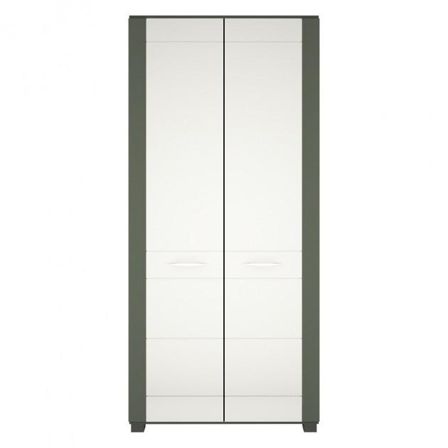 Шкаф BLONSKI New York-7 90х194х56 см