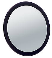 Зеркало на стенку 951092