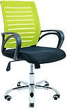 Офисное кресло  Флеш, фото 5