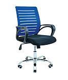 Офисное кресло  Флеш, фото 6