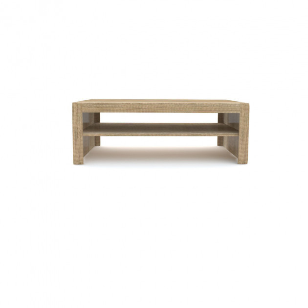 Журнальный столик BLONSKI RAIN J 110х60х39 см