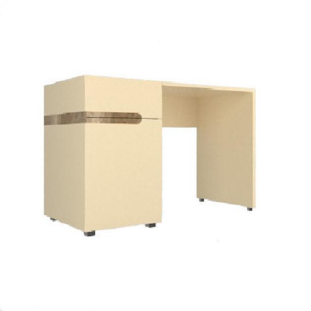 Письменный стол BLONSKI LETIS Т 125х60х75 см Т2