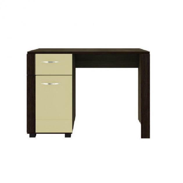 Письменный стол BLONSKI New York 21 125х60х76 см правый