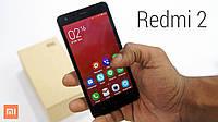 Xiaomi Redmi 2A, фото 1
