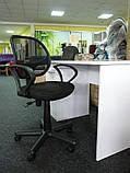 Крісло Чат, фото 2