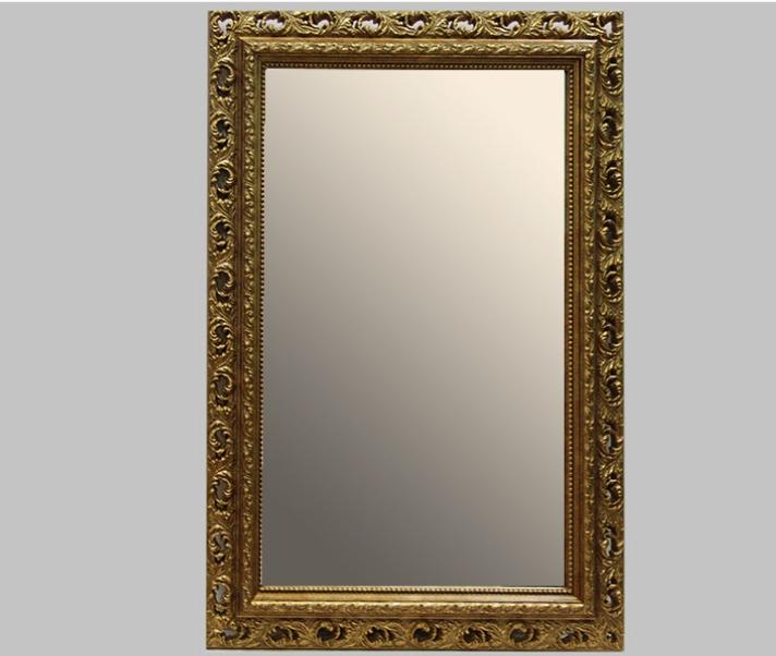 """Дзеркало в рамі """"Венеція"""" / Зеркало  в раме """"Венеция"""""""