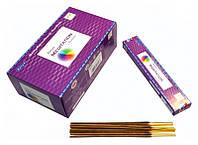 Satya Supreme Meditation 15 грамм упаковка