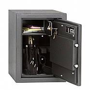 Збройовий сейф MINI 4, фото 3