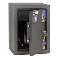 Збройовий сейф MINI 4, фото 2