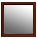 """/ Зеркало в раме """"Марина"""", фото 2"""
