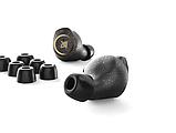 Бездротові навушники AUGLAMOUR AT-200 Bluetooth, фото 4