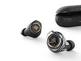 Бездротові навушники AUGLAMOUR AT-200 Bluetooth, фото 2