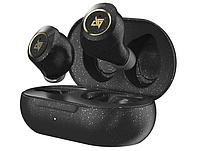 Беспроводные наушники AUGLAMOUR AT-200 Bluetooth, фото 1