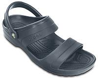 Crocs Classic Sandal оригинал США M13 48-49 (30 см.) сандалии босоножки сланцы шлепки мужские крокс original