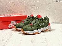 Кросівки чоловічі Nike, Кроссовки мужские найк