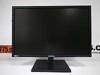 """Монитор 24"""" Samsung S24C450BW (1920x1200) LED, фото 1"""