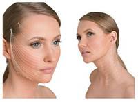 Тредлифтинг – технология современности для омоложения кожи